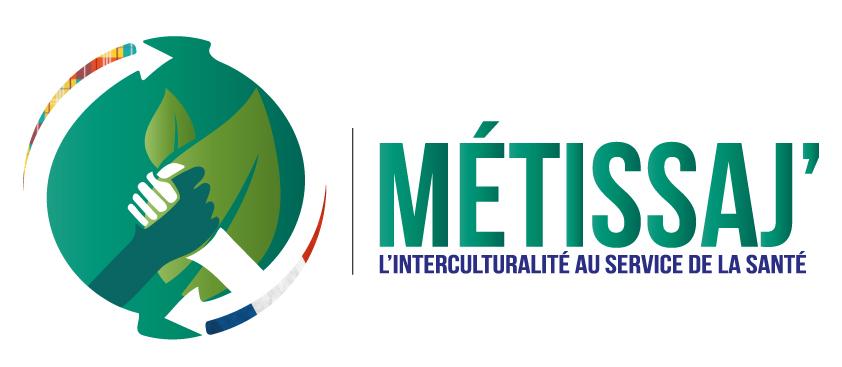 Logo Metissaj'