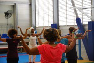 Sé Yoga Martinique - Com J'M