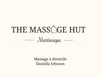 The Massage Hut Martinique