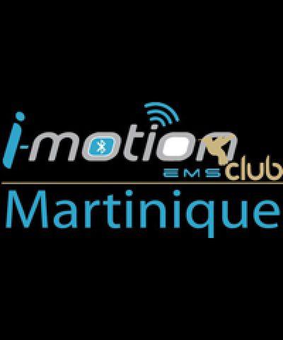 i-motion club Martinique/Olympic Form