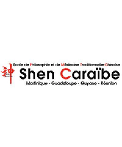 Shen Caraïbe