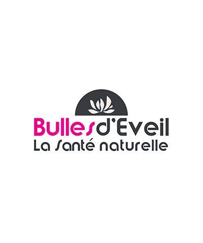 Bulles d'Eveil