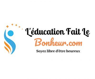 L'éducation fait le bonheur