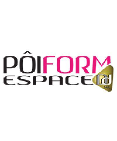 Polform Espace Dd