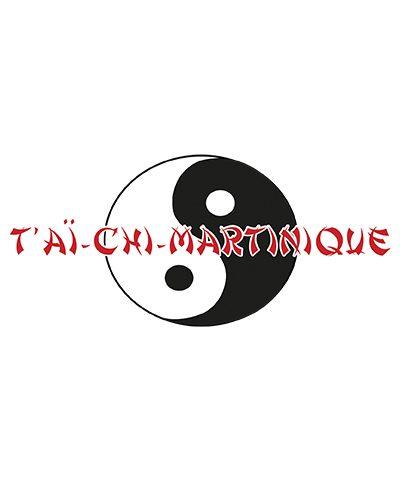 Tai-chi Martinique
